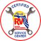 FRVTA Certified