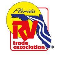 FRVTA-Logo