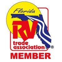 FRVTA_Member-Logo