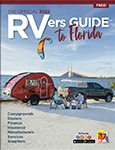 2021 RVers Guide
