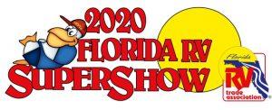 2020 Florida Rv Supershow Florida Rv Trade