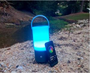 cool gadgets for rvers lantern