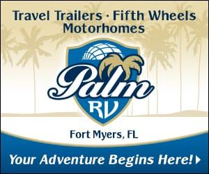 Home Florida Rv Trade Associationflorida Rv Trade