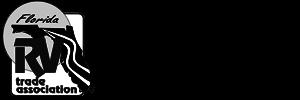 kb-frvta-logo